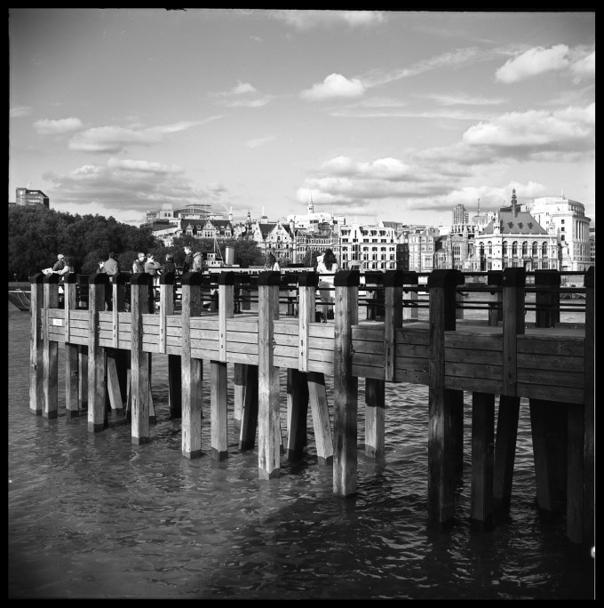 Pier 31: The MPP Microcord TLR By Ibraar Hussain