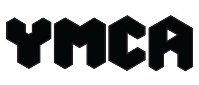 YMCA England logo