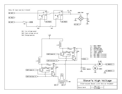 small resolution of pfc wiring diagram
