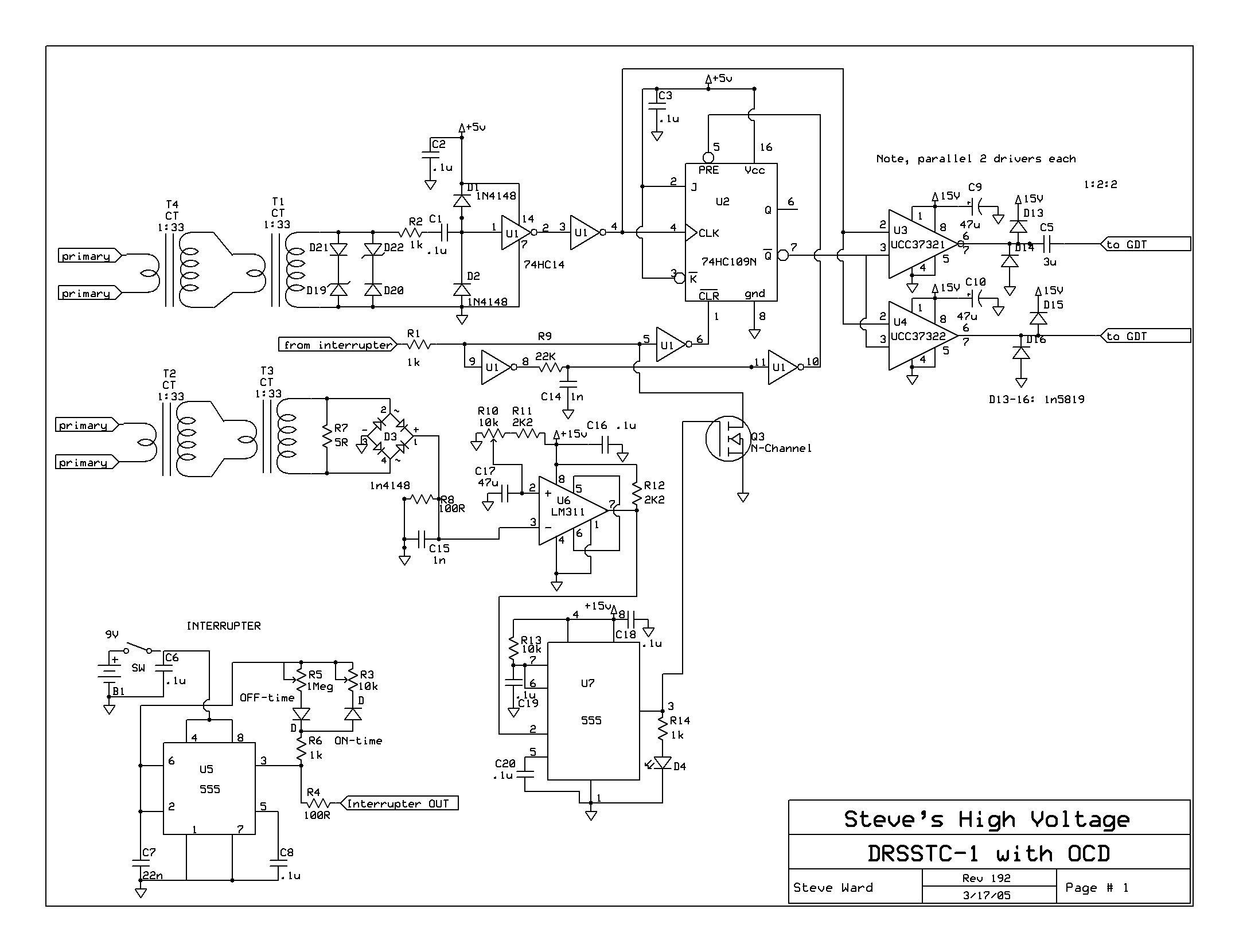 Abb Vfd Control Wiring Diagram Free Download Drsstc