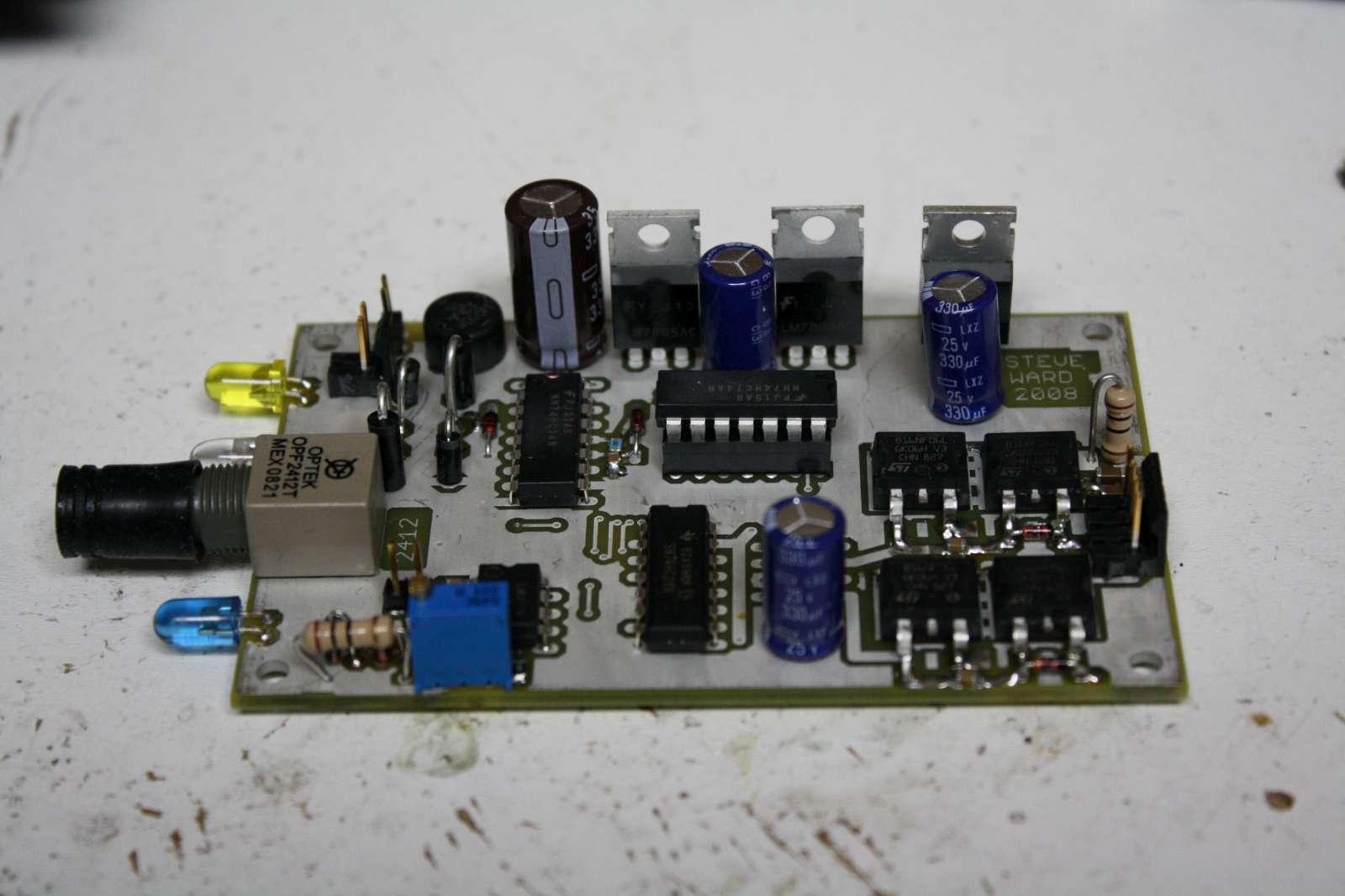 Bridge Rectifier Circuit Diagram In Addition Diode Bridge Rectifier