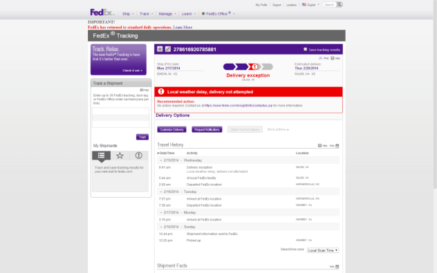 FedexDelivery1