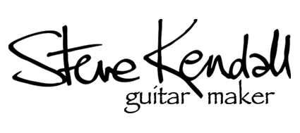 Electric Guitar Modifications, Electric, Free Engine Image