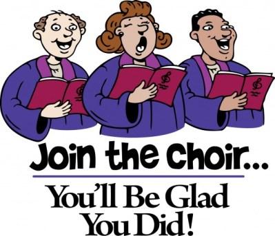 choir_5082c