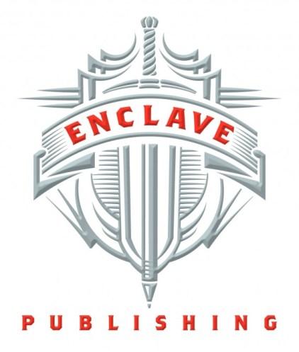 Enclave_Logo_RED