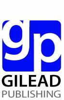 Gilead Publishing logo wo tag