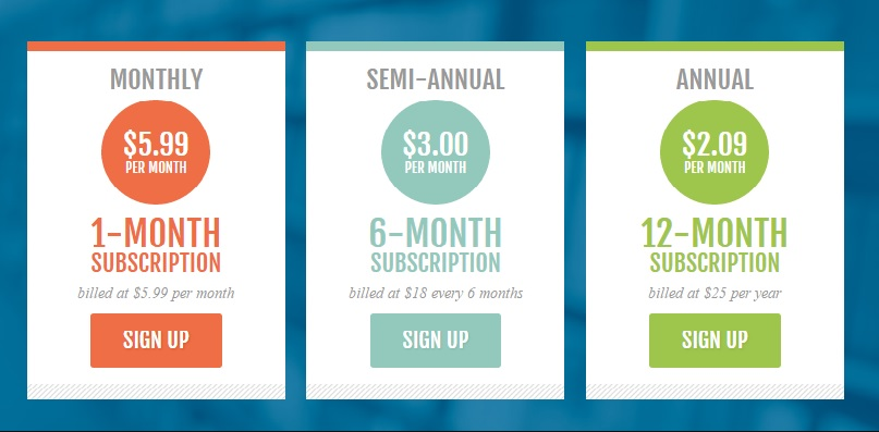 cwmg-subscription-pricing