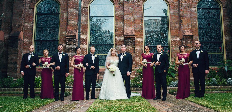 steve lee weddings eleina