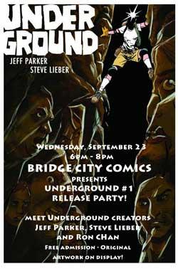 underground21