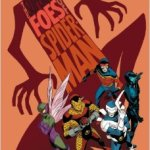 Superior Foes of Spider-man tpb