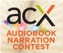 ACX_Contest_Logo