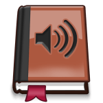 Getting Started Narrating Audiobooks