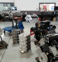 steve morris engines has been steadily offering more and more engine packages based on this platform for many different types of applications such as  [ 1880 x 1234 Pixel ]
