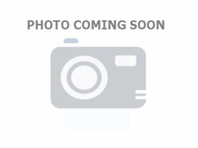 Ls1 Turbo Kit Ls1 Timing Chain Wiring Diagram ~ Odicis