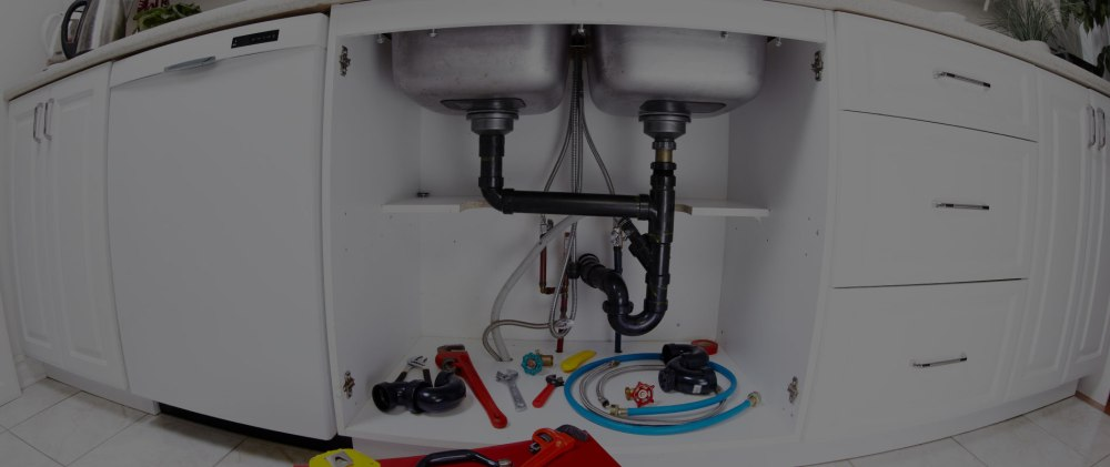 medium resolution of how to avoid summertime plumbing accidents