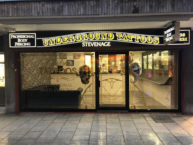 Undeground-Tattoos-Stevenage-Tattoo-and-Piercing-Studio-Hertfordshire.jpeg