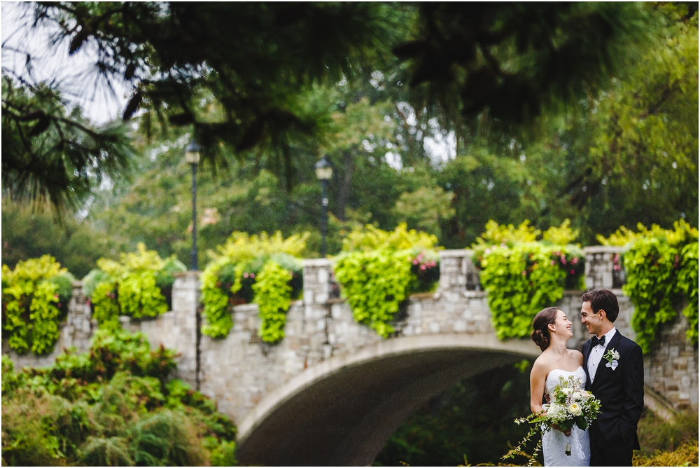 Ruthie And Billy S Norfolk Botanical Gardens Wedding Steven And Lily Photography