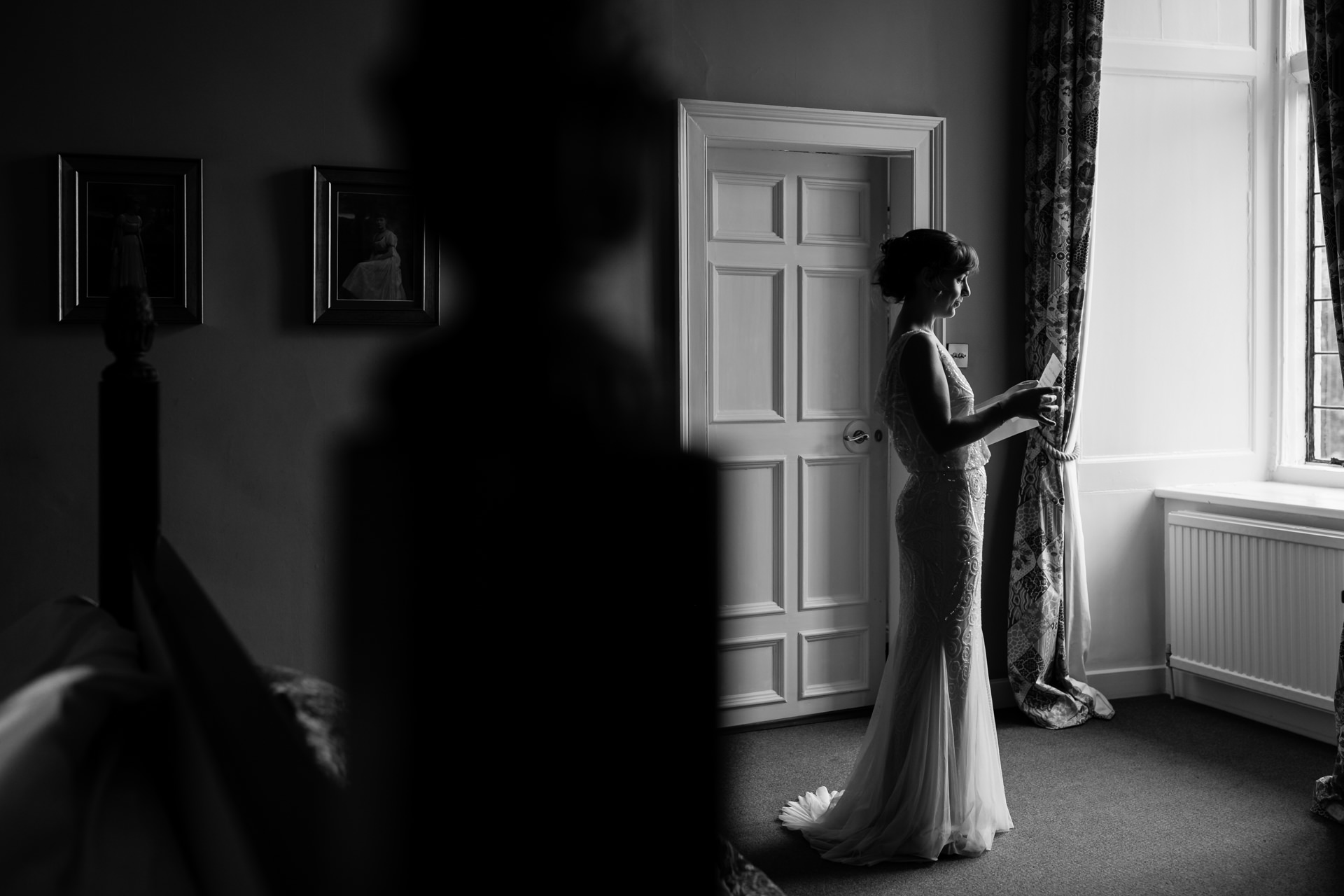askham-hall-wedding-010