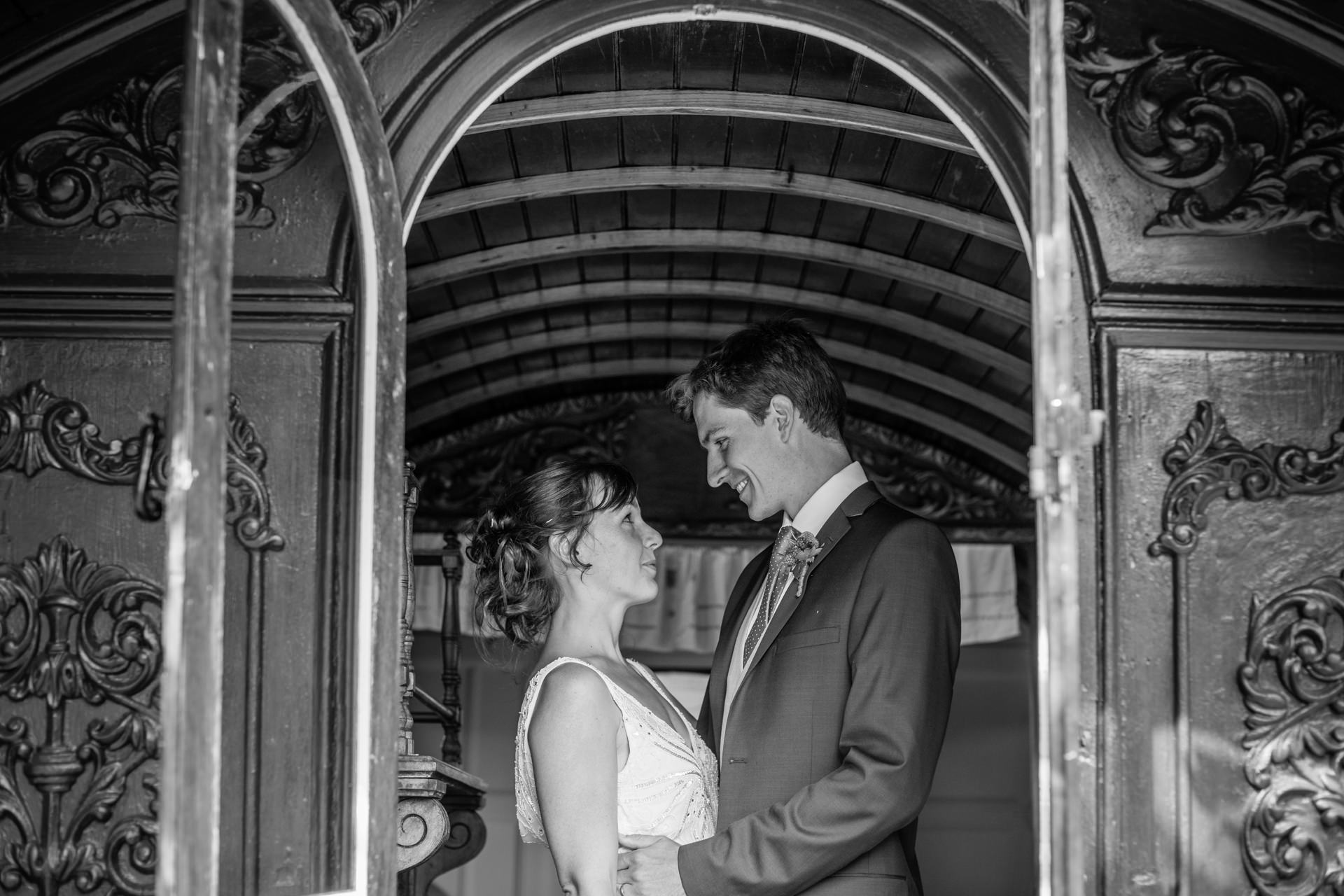 askham-hall-wedding-037