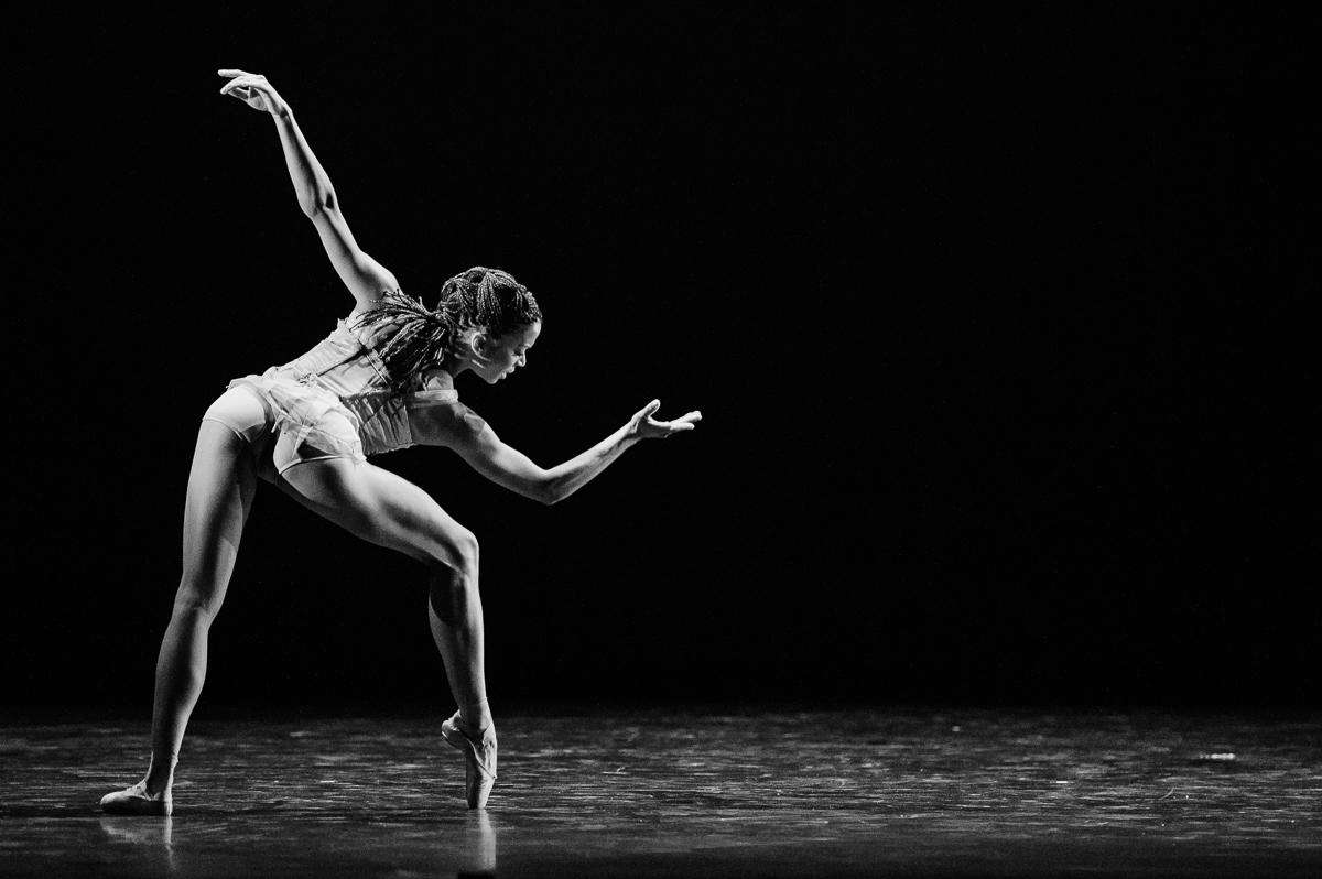 grands ballets canadiens danse montréal vanessa garcia