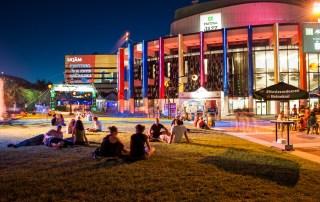 festival jazz montréal