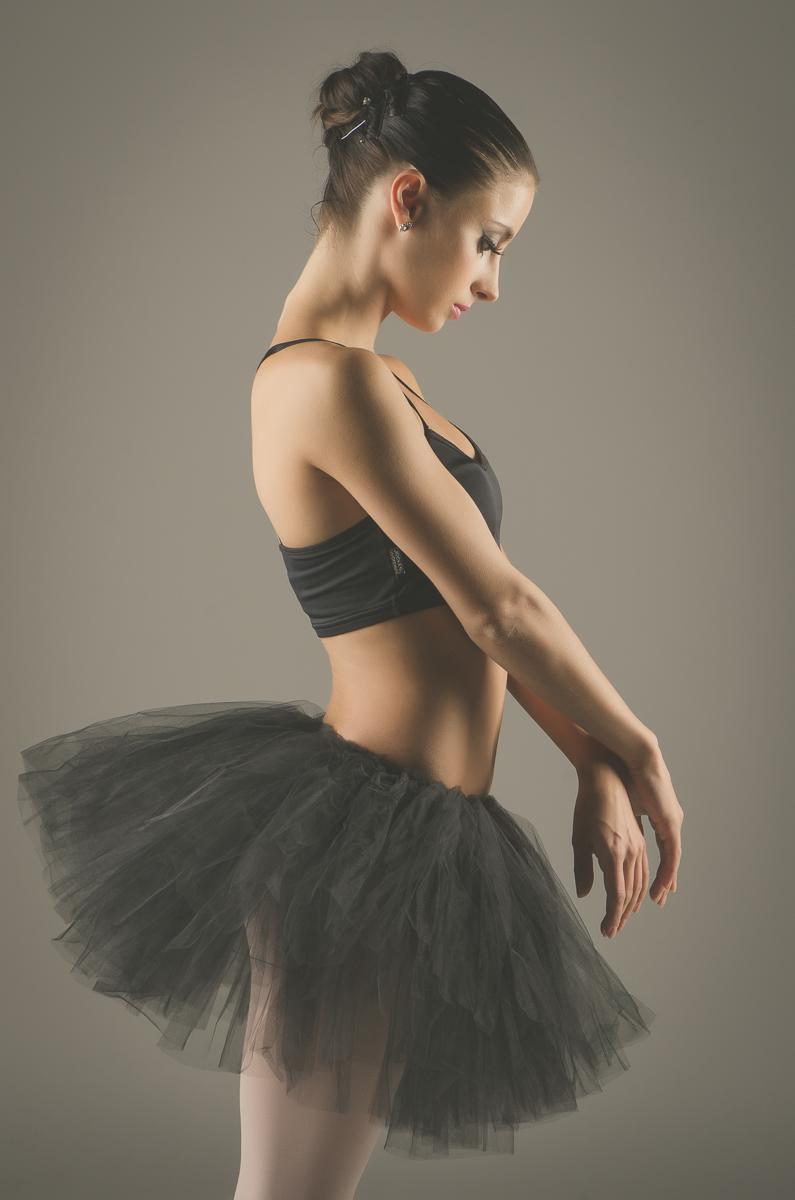 olga danse classique montreal tutu