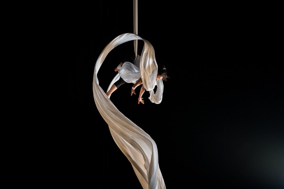 école nationale de cirque montréal mizuki
