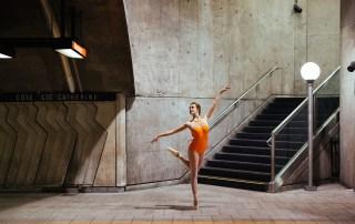 metro_montreal_ballet