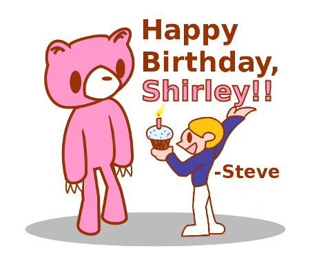 shirley_bday_ecard_small