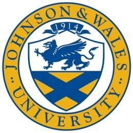 JWU-logo-1