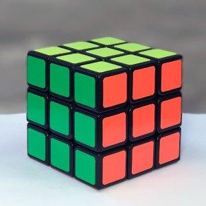 ShengShou Aurora Cube