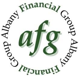 albany financial