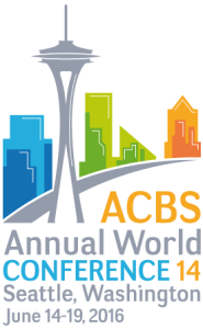 ACBS Annual Conference 2016