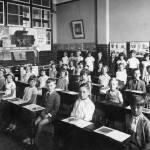 Early-Classroom