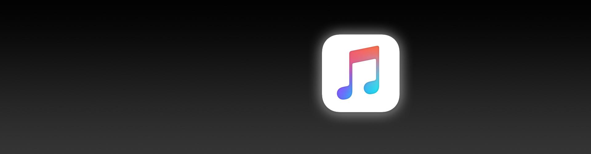 apple-music-slider-21