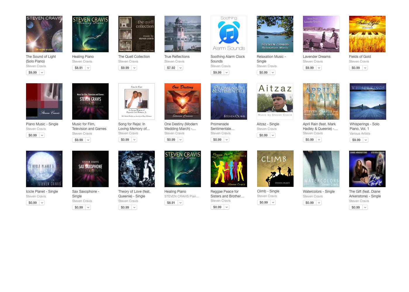 download-on-itunes-store1400x1000
