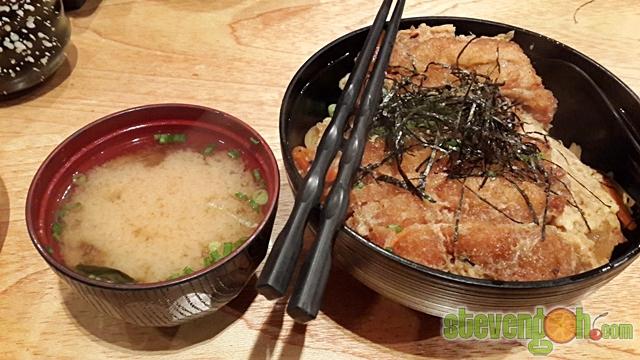 azuma_japenese_restaurant18