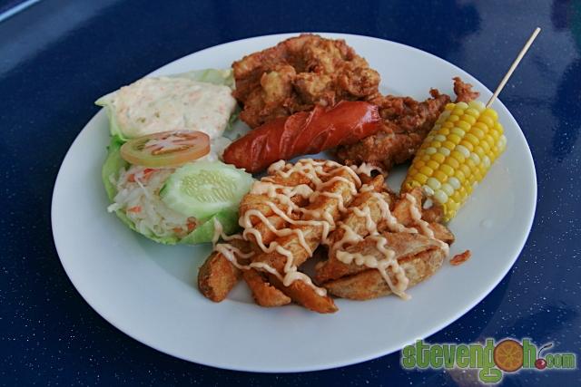 mr_pork_western_food17