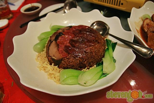 Dragon-i_restaurant23