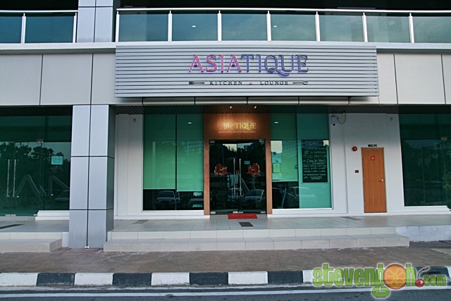 asiatique_kitchen_lounge1