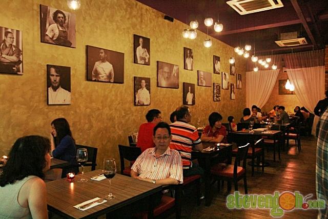 asiatique_kitchen_lounge19