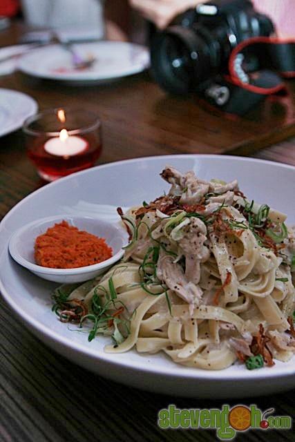 asiatique_kitchen_lounge34