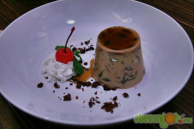 asiatique_kitchen_lounge42