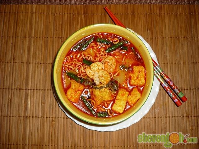 kim_curry_mee4