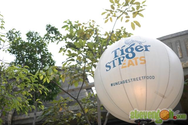 Tiger_STREATS_Penang1