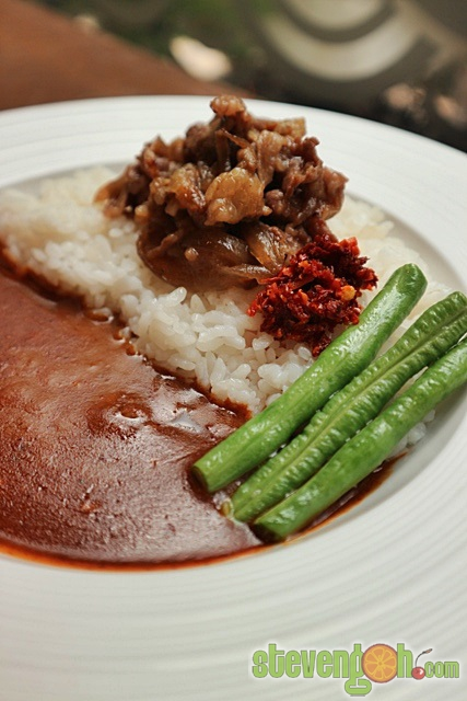 sushi_king_curry_with_a_kick8