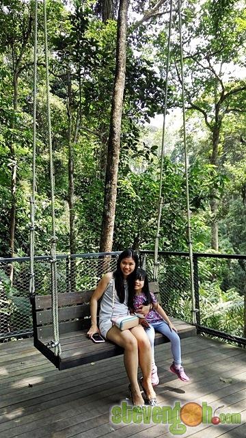 the_habitat_penang_hill23