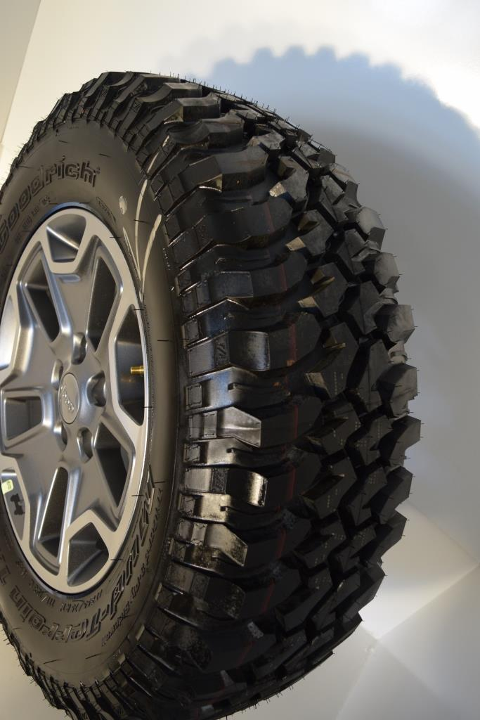 Factory Jeep Wheels For Sale Wrangler Rubicon Oem