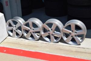 2014 kia optima wheels for sale dallas tx