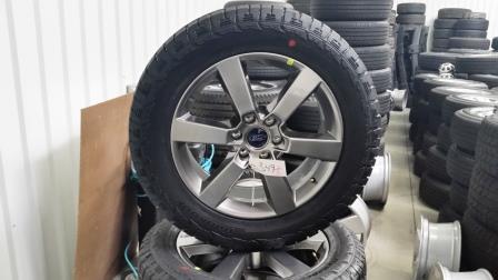 Factory Wheels Tires Oem Dealer Take Offs For Sale